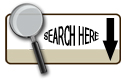 Search table for product here